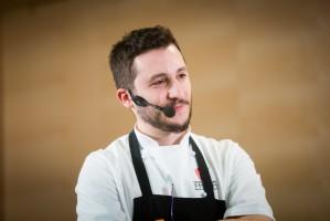 Zdjęcie numer 102 - galeria: Za nami MEGAWieczór Kulinarny (wideo + foto)
