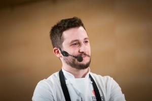 Zdjęcie numer 103 - galeria: Za nami MEGAWieczór Kulinarny (wideo + foto)