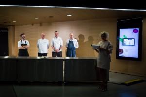 Zdjęcie numer 104 - galeria: Za nami MEGAWieczór Kulinarny (wideo + foto)