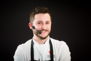 Zdjęcie numer 106 - galeria: Za nami MEGAWieczór Kulinarny (wideo + foto)