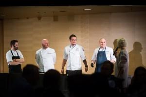 Zdjęcie numer 111 - galeria: Za nami MEGAWieczór Kulinarny (wideo + foto)