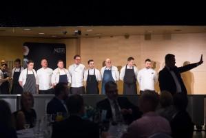 Zdjęcie numer 115 - galeria: Za nami MEGAWieczór Kulinarny (wideo + foto)