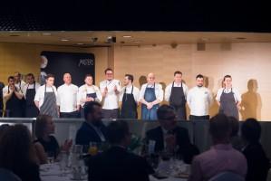 Zdjęcie numer 116 - galeria: Za nami MEGAWieczór Kulinarny (wideo + foto)