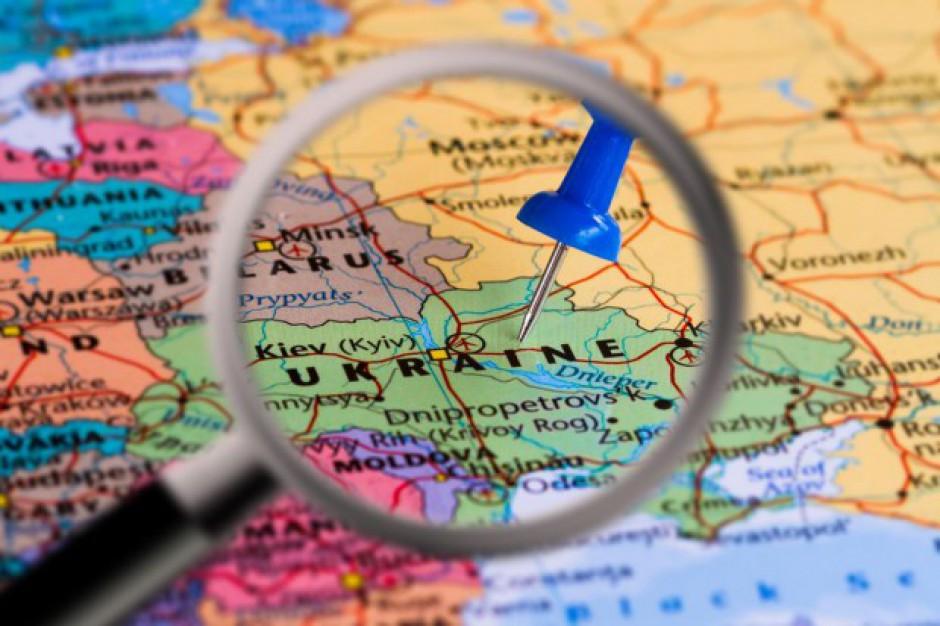 NBP: Do Polski będzie przybywało 200-300 tys. Ukraińców rocznie