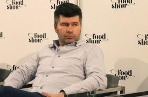 Food Show 2018: Milenialsi są konsumentami wymagającymi, oczekującymi produktów wysokiej jakości
