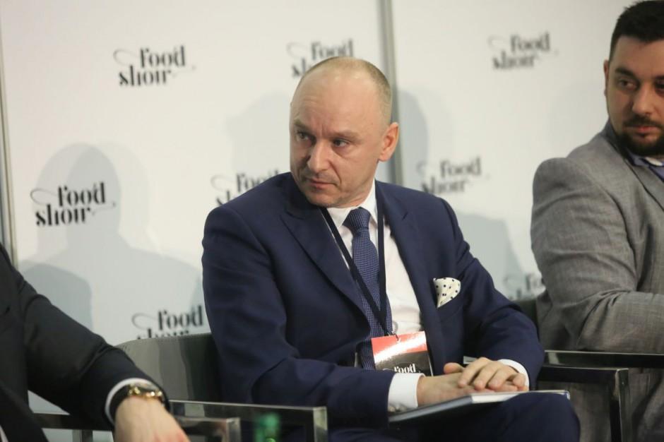 Etno Cafe na Food Show: Klienci poszukują autentyczności