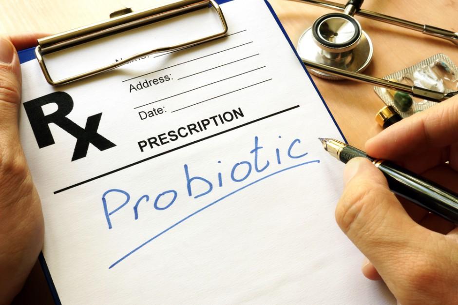DuPont i Center of Food and Fermentation Technologies będą pracować nad probiotykami nowej generacji