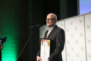 Zdjęcie numer 2 - galeria: Przyznano nagrody Food Show Star za najlepszy produkt i dla najlepszego dostawcy HoReCa