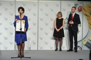 Zdjęcie numer 10 - galeria: Przyznano nagrody Food Show Star za najlepszy produkt i dla najlepszego dostawcy HoReCa