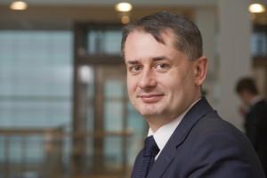 ZM Henryk Kania podały wyniki finansowe za 2017 rok