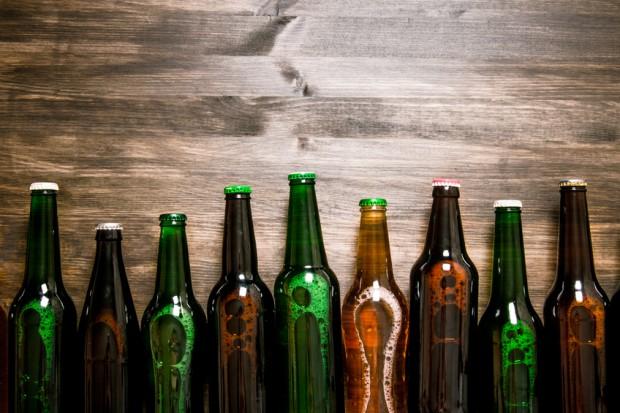 Pracodawcy RP: Zakaz reklamy piwa od godz. 6 do 23 mocno uderzy w branżę piwowarską