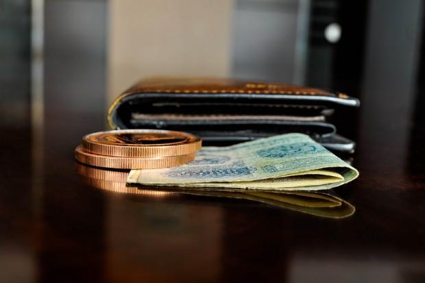 BIEC: Wskaźnik Przyszłej Inflacji wzrósł w marcu o 0,2 pkt