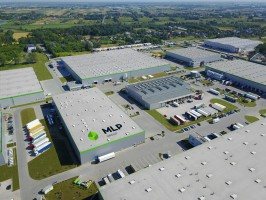 MLP Group przyspiesza ekspansję w Niemczech