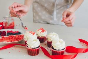 15 marca świętujemy Dzień Piekarzy i Cukierników