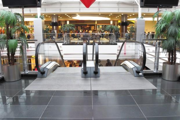 Centra handlowe: 11 marca – jak minął dzień bez handlu?