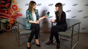 Ekspertka Mintel na Food Show: dieta to długoterminowy styl odżywiania a nie wyrzeczenia (wideo)