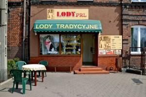Powstała nowa marka lodów nawiązująca do PRL