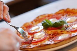 Trybunał mówi nie dla nazwy pizzerii Mafia zasiada do stołu