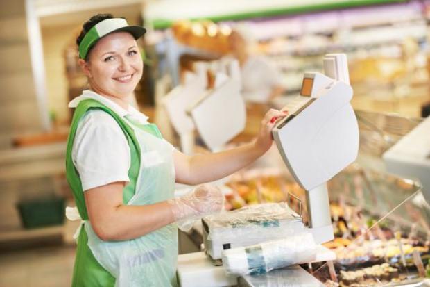 Eksperci: Można spodziewać się dalszego wzrostu zatrudnienia