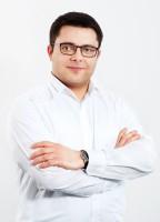 QSL Polska liczy się z koniecznością zatrudniania