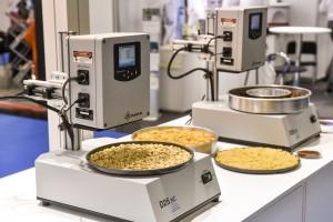 Zdjęcie numer 5 - galeria: W kierunku ulepszenia technologii żywności