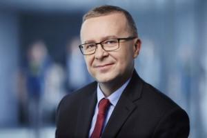 Prezes Dino: W tym roku na inwestycje planujemy wydać ok. 650 mln zł