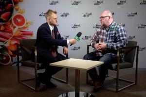 Street Food Polska: Food trucki z kuchnią azjatycką będą na fali w tym sezonie (wideo)