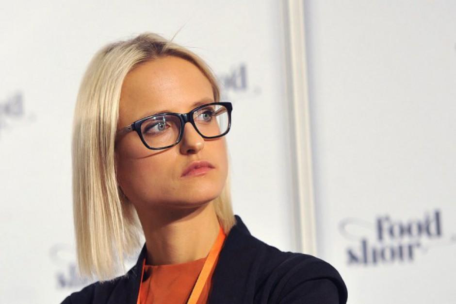Dietetyk na Food Show: Polacy mają wiedzę nt. zdrowego odżywiania, gorzej z praktyką (wideo)