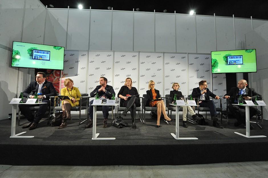 Food Show: Przyszłość leży w tradycji – naturalność, lokalność i prostota budują zaufanie konsumentów (pełna relacja)