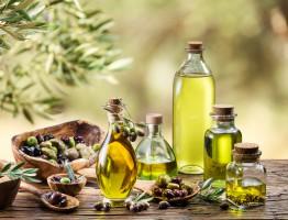 Portugalia: Rekordowa produkcja oliwy z oliwek