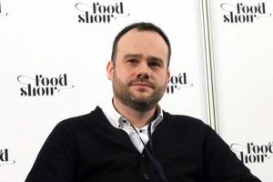 """Zdjęcie numer 2 - galeria: Food Show 2018: """"Od kelnera do menedżera – wyzwania gastronomicznego rynku pracy"""" – pełna relacja"""