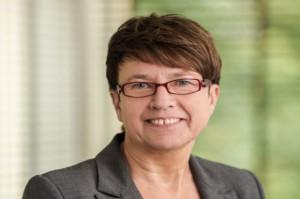 Lewiatan: Inwestycje przedsiębiorstw pozwoliłyby na stabilny rozwój polskiej gospodarki