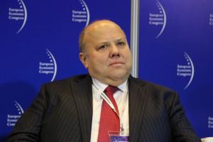 Makarony Polskie rezygnują z budowy Centrum B+R