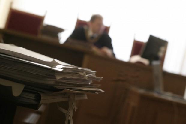 UOKiK: Sąd Najwyższy utrzymał karę dla właściciela Media Expert, obniżył dla Sfinksa