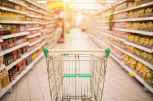 Badanie: Połowa Polaków jest zadowolona z przepisów ograniczających handel w niedziele