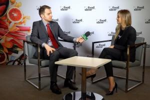Food Show 2018: Polacy mają coraz wyższe oczekiwania wobec restauracji (wideo)