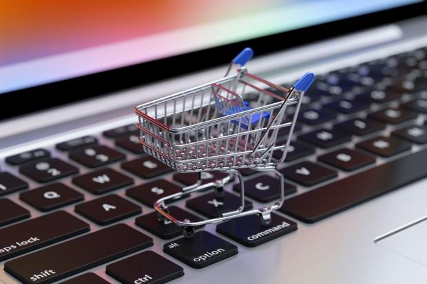Carrefour rozwija platformę marketplace