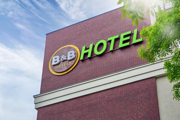B&B Hotels rozszerza współpracę z platformą TrustYou