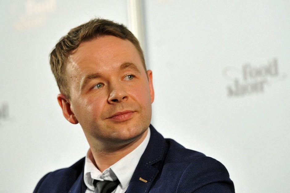 Pyszne.pl na Food Show 2018: Spodziewamy się pozytywnych efektów zakazu handlu w niedziele