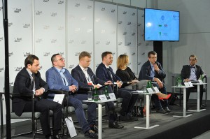 """Food Show 2018: """"Cyfryzacja i digitalizacja wymuszają zmiany na rynku FMCG i HoReCa"""" (pełna relacja)"""
