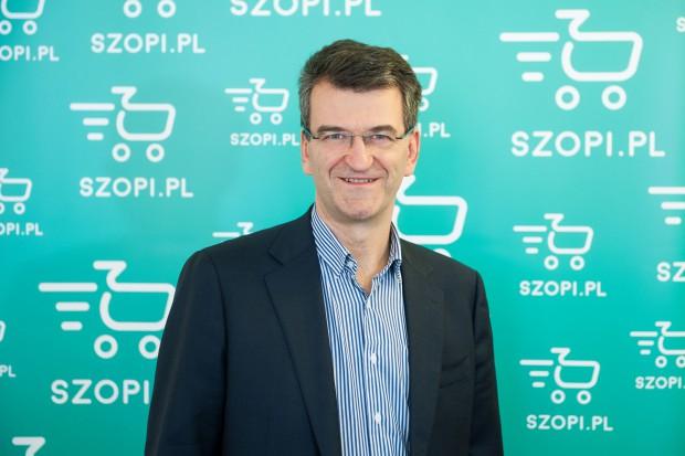 Szopi.pl: Jak zapewnić przewagę konkurencyjną na rynku e-commerce?