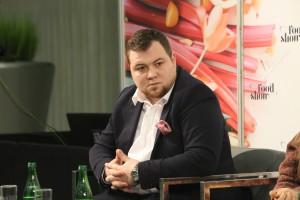 Food Show: E–commerce rośnie w Polsce, a razem z nim branża żywnościowa