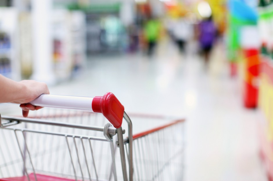 Badanie: Dla ponad 70 proc. konsumentów zakaz handlu w niedziele nie był uciążliwy