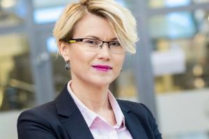 Makro Polska: Katarzyna Kosel nowym członkiem zarządu i dyrektorem pionu personalnego