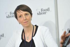 PSTK na Food Show: Mamy za mało muzeów o tematyce kulinarnej