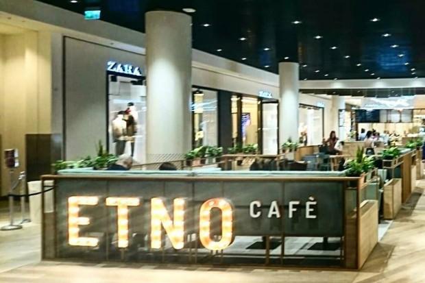Etno Cafe rezygnuje z jaj z chowu klatkowego