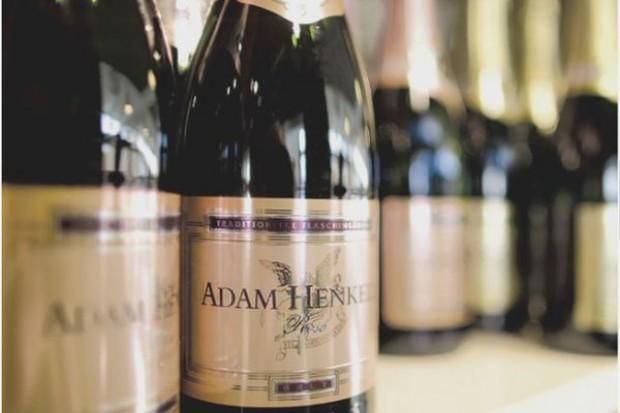 Henkell kupuje część Freixenet. Stworzą wiodącego producenta win musujących