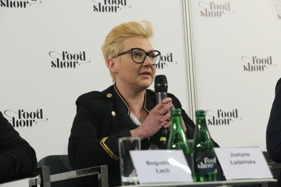 Food Show 2018: Kelner może zostać managerem