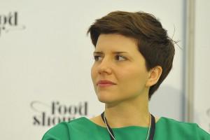 Dietetyk na Food Show: Odżywianie Polaków jest nieco schizofreniczne