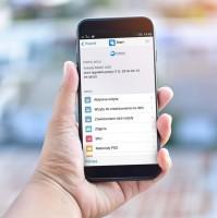 Aplikacje raportowe zwiększają efektywność projektów wspierających sprzedaż